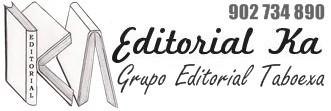 Blog Editorial Ka